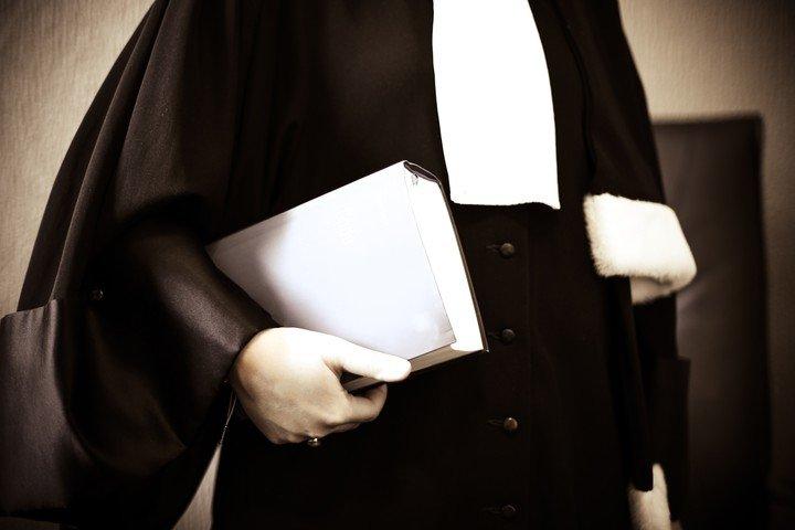 Surendettement et fichage à la banque de France : tout savoir 2 Droit Bancaire et Droit du Crédit à la Consommation