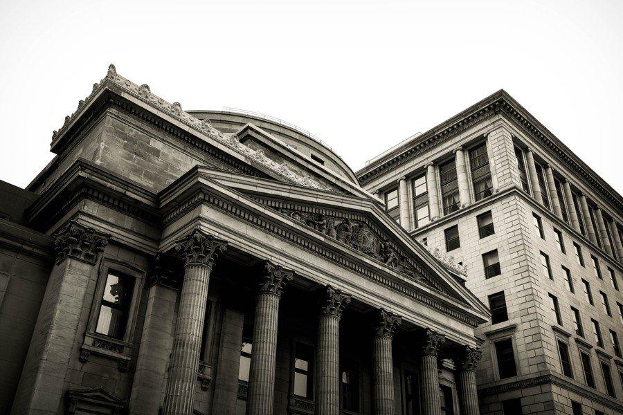 avocat decouvert bancaire paris