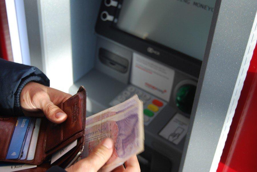 decouvert bancaire