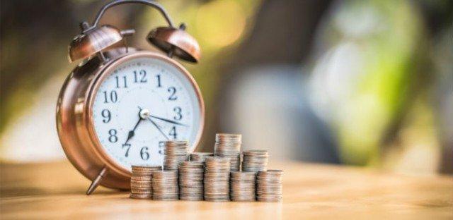 Bail d'habitation / Prêt immobilier / Crédit à la consommation : Que faire en cas d'impayés ? Comment obtenir des délais de paiement ? 1 Bail et Crédit