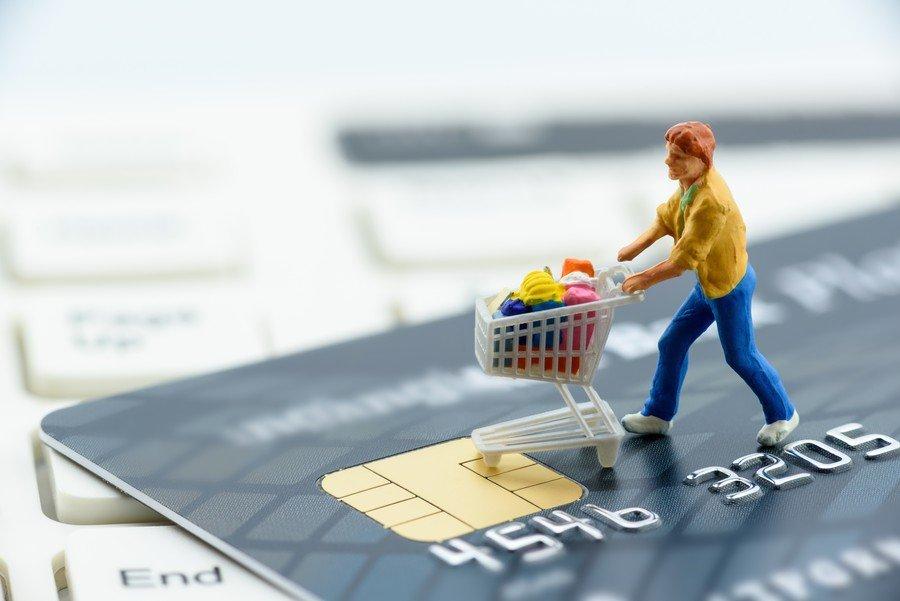 crédit à la consommation vos droits