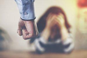 violence conjugales que faire