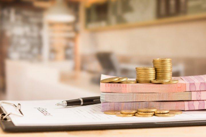 Droit Bancaire et du Crédit à la Consommation 1